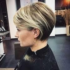 Actuel Coiffure ,coiffure cheveux courts 4